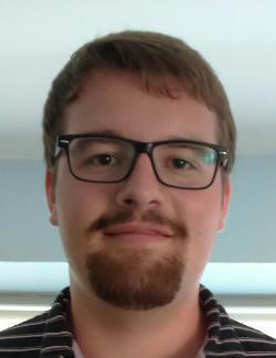 Allan DEVILLE (Représentant des Jeunes de L'UNAF 36)